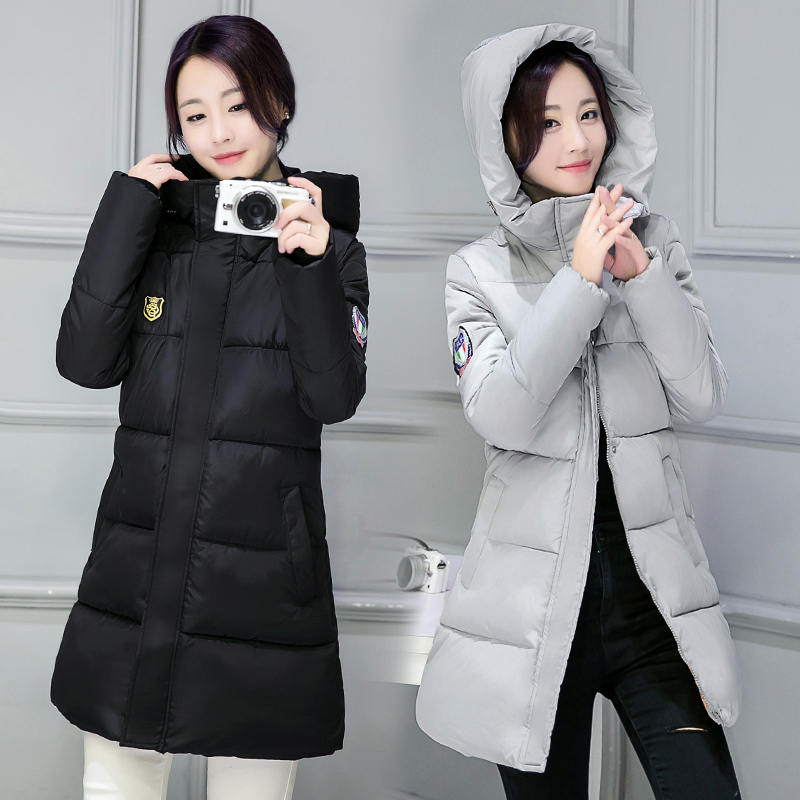 Popular Cheap Long Coat-Buy Cheap Cheap Long Coat lots from China