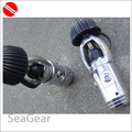 Free shipping ! SCUBA diving regulator 1st stage only