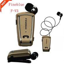 auriculares retráctiles teléfono Mini