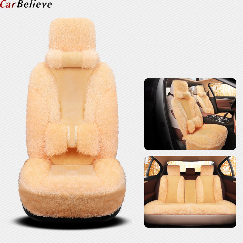 Car Believe Auto car seat cover For chrysler 300c voyager car accessories covers for vehicle seat Protector Car Believe Auto car seat cover For chrysler 300c voyager car accessories covers for vehicle seat Protector