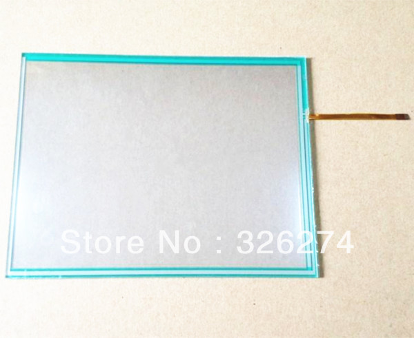 IR7086 Touch Screen/High Quality Copier Parts For Canon IR 7086 7105 Touch Screen IR7086 IR7105 Touch Panel Free shippingH
