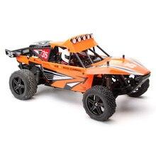 Wltoys K959 RC Drift 4WD Nitro High Speed Racing Car