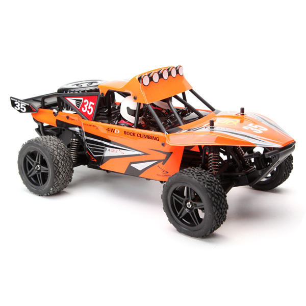 Compare Prices On Nitro Drift Cars Online Shopping Buy Low Price