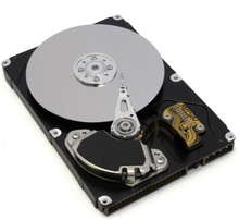 Hard drive for WD2003FYYS 3.5″ 300GB 7.2K SATAII well tested working