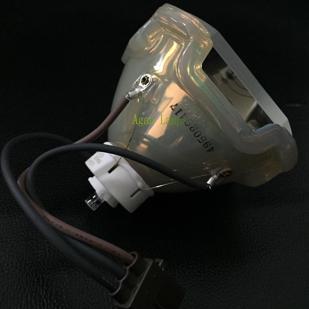 Original (NSHA330W) Replacement Projector Lamp Bulb Module POA-LMP116 / 610-335-8093 for SANYO PLC-ET30L PLC-XT35 PLC-XT35L replacement projector lamp module poa lmp66 for sanyo plc se20 plc se20a