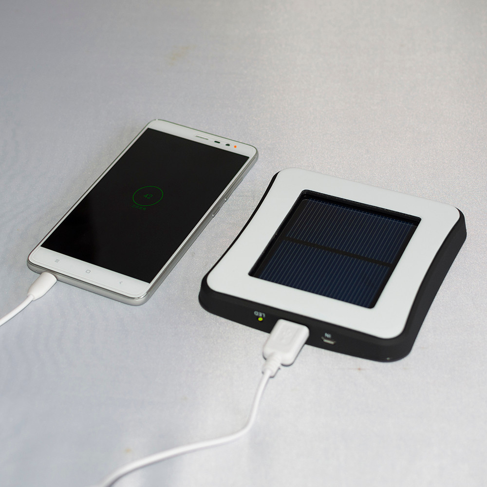 solar charger (3)