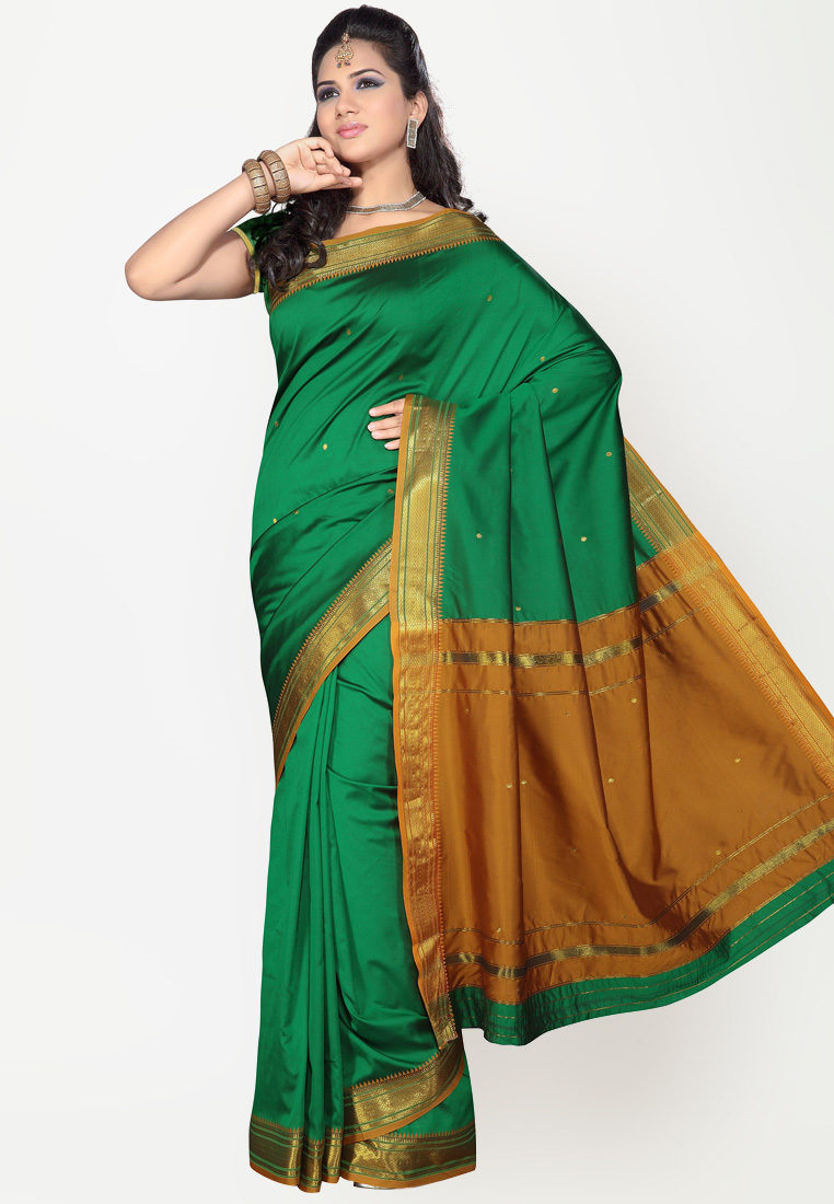 Indian clothes online free shipping worldwide