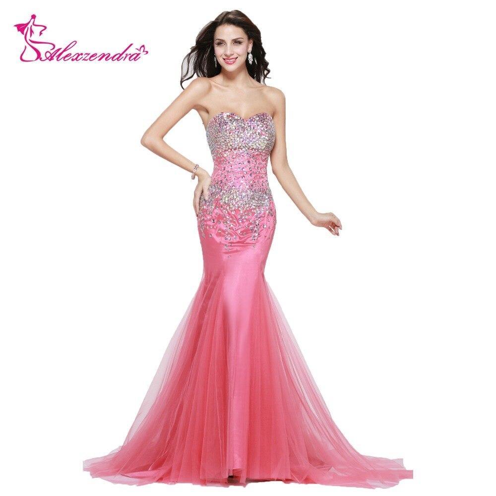 Excepcional Vestidos De Novia Knoxville Tn Cresta - Colección del ...