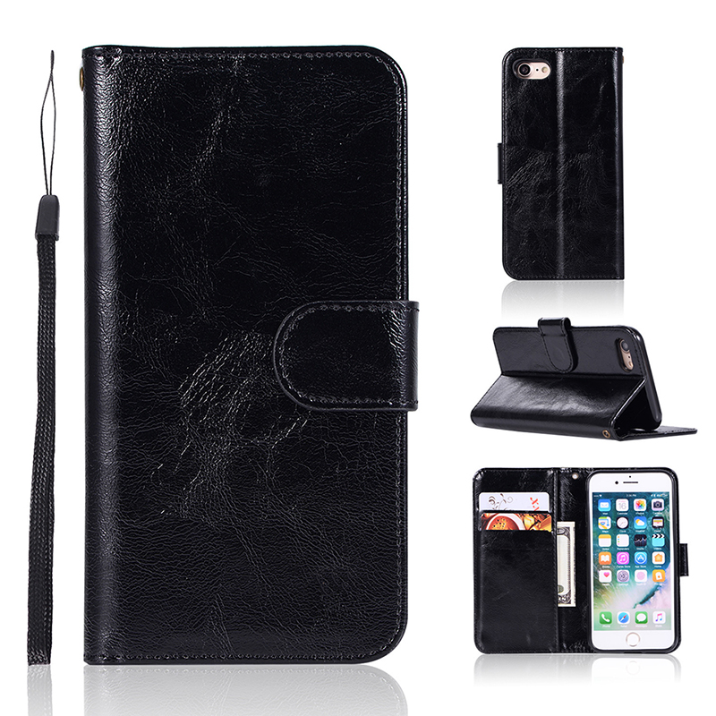 <font><b>Wallet</b></font> Style <font><b>Flip</b></font> PU <font><b>Leather</b></font> <font><b>Case</b></font> For <font><b>Samsung</b></font> Galaxy A50 A30 A40 A10 A20 A70 <font><b>M10</b></font> M20 M30 A7 A8 J6 J8 2018 A750 A80 J4 Plus Cover image