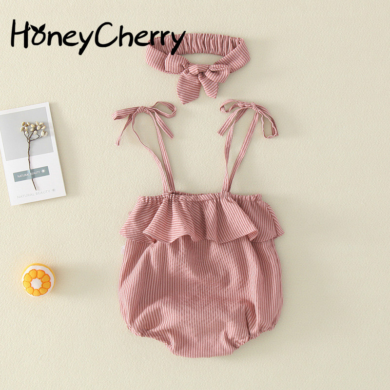 Infant Newborn Baby Sling Climb Clothes Cotton Clothing Triangle Kazakhstan Send Hoop Baby Girl Clothes