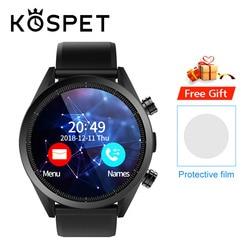 KOSPET Hope 4G Bluetooth Android 7.1.1 1.39