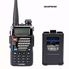 Way UV-5RB Portable Band