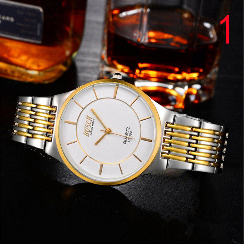 Watch men's automatic mechanical watch men's watch hollow fashion trend luminous waterproof men's watch кружка easy life новогодняя коллекция дед мороз с подарками 350 мл