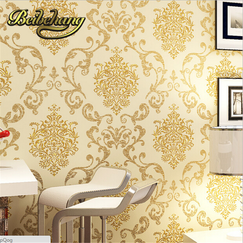 beibehang papel de parede European non-woven wallpaper embossed golden sprinkle bedroom living room TV backdrop walls 3 d ip camera wifi cctv security wireless surveillance outdoor waterproof 720p cam onvif system hd infrared p2p onvif vigilancia