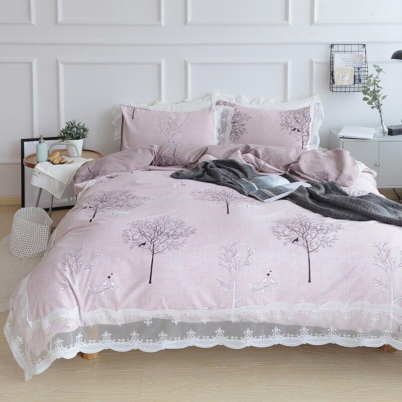 fundas de cama
