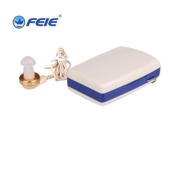 Wire Size As Well Portable Generator Transfer Switch Kit Further