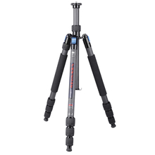 Sirui Professional Monopod For Video & Camera / Tripod For Video /Tripod Head To Monopod Combo Hybrid For DSLR Camera W2204 цена в Москве и Питере