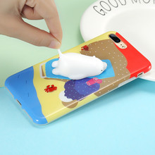 Cute Phone Cases with Cats