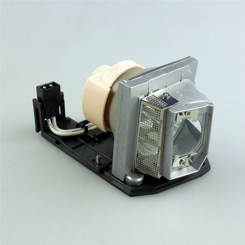 BL-FP200G / SP.8BB01GC01 Replacement Projector Lamp for OPTOMA EX525 EX525ST compatible bl fp200g sp 8bb01gc01 for optoma ex525 ex525st projector lamp bulb p vip 200 1 0 e20 6n with housing happybate