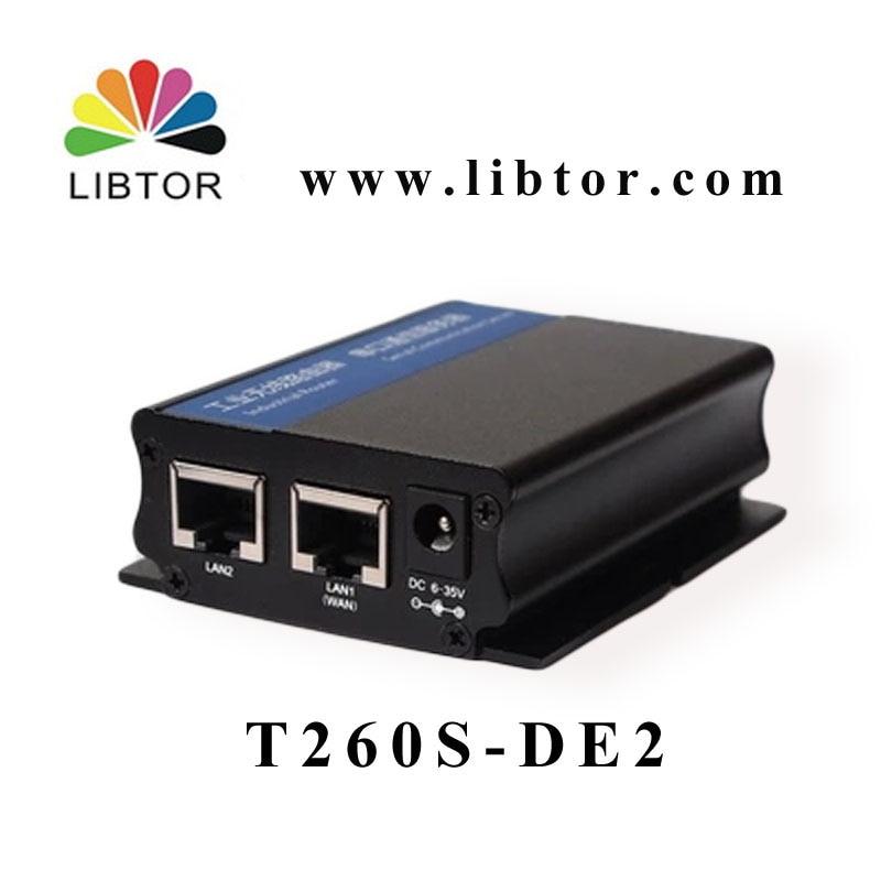 libtor best 4g lte wifi router with 1 sim card slot 2. Black Bedroom Furniture Sets. Home Design Ideas