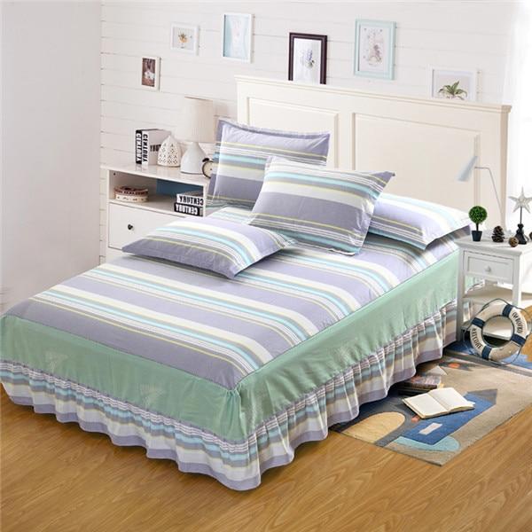 style2 8 inch twin mattress 5c64f584bd926