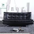 Modern Art Creative Multi-functional  folding sofa bed