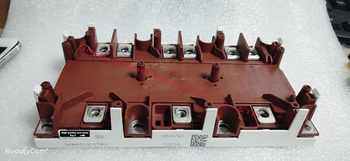 SKIM455GD12T4D1 - DISCOUNT ITEM  30% OFF Electronic Components & Supplies
