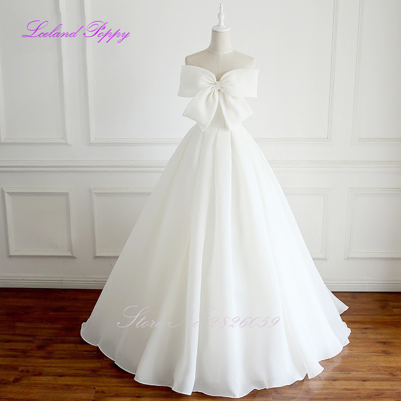 Best Sweetheart Neckline Wedding Brands And Get Free Shipping