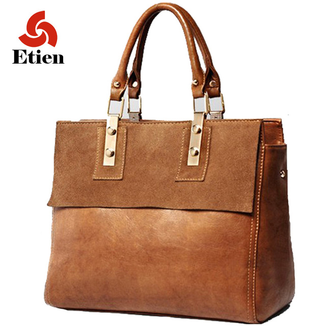 d12c71e19a Big bag ladies shoulder hand bags women s bags handbags women famous brands  designer women s handbags shoulder