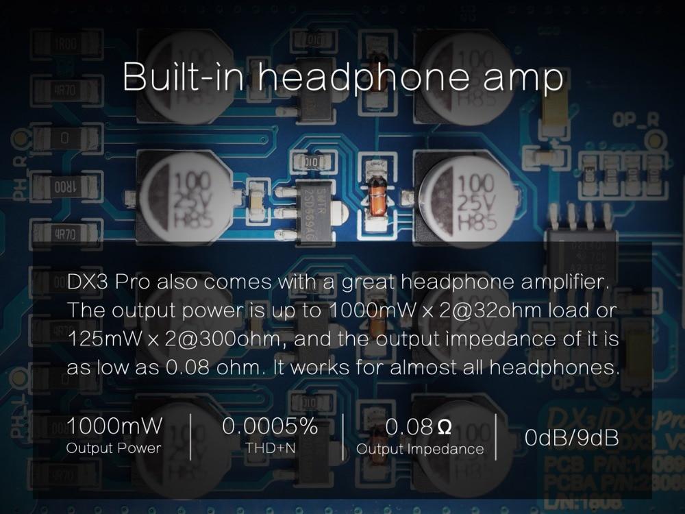 NUEVO AMP/DAC  TOPPING DX3 PRO... HTB1XLZ0XJfvK1RjSszhq6AcGFXaK