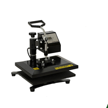 Russia Heat Transfers Heat Press Printer Heat Transfer Machine
