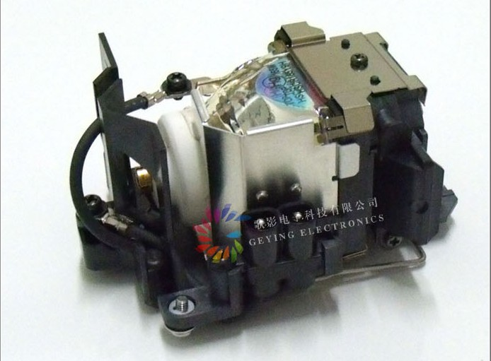 ФОТО Compatible Projector Lamp LMP-C163 with 3 months