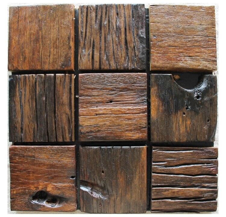 Online kopen wholesale rustieke keramische tegel uit china rustieke keramische tegel groothandel - Vinyl imitatie tegel ...
