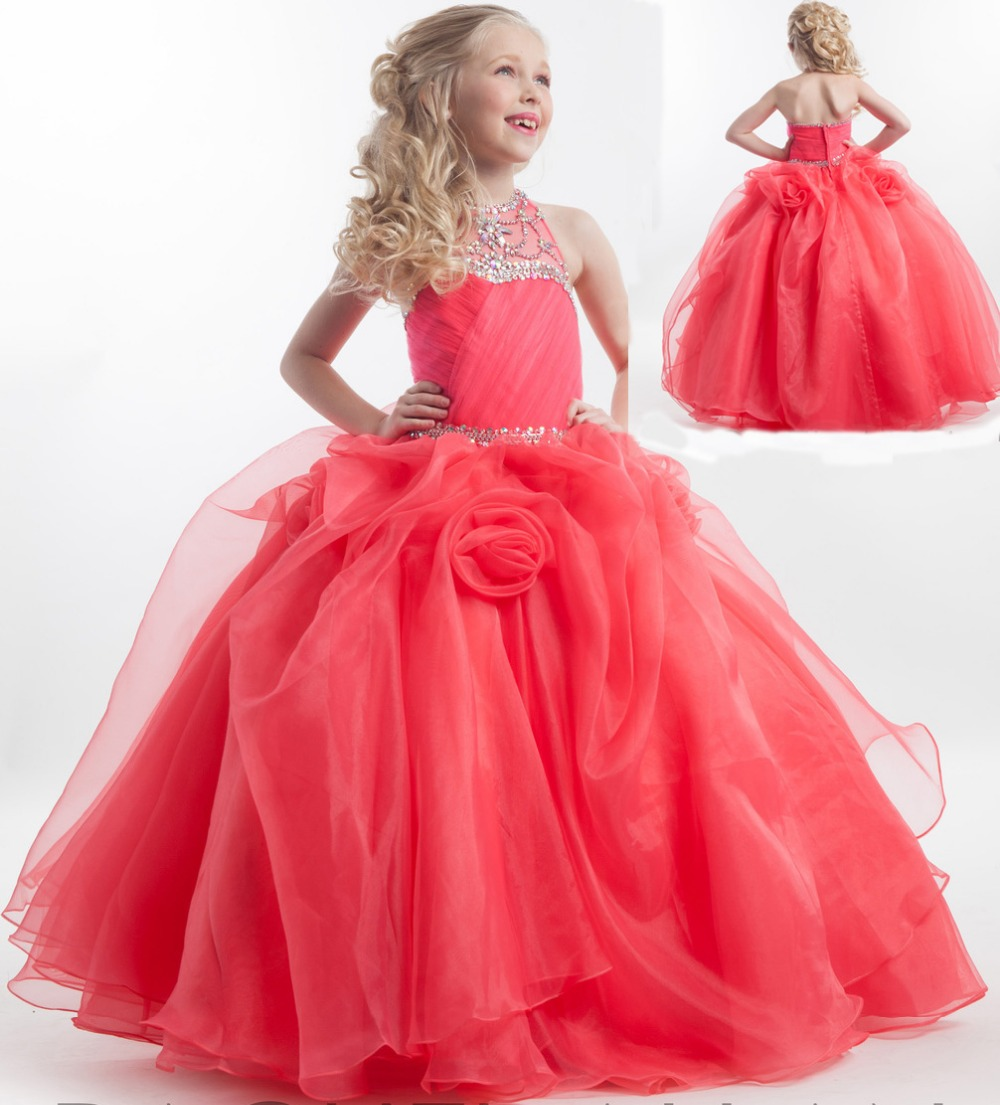 Cheap childrens bridesmaid dresses 28 images get cheap cheap childrens bridesmaid dresses get cheap bridesmaid dresses aliexpress ombrellifo Images