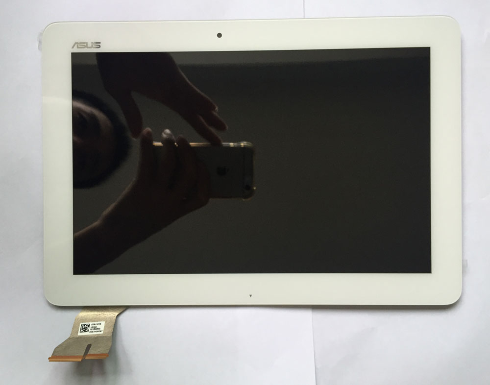B101EAN01.6 LCD screen touch screen Digitizer For ASUS Transformer Pad TF103 TF103CG K018