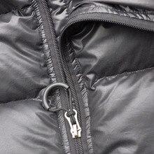Set of Zipper Ropes