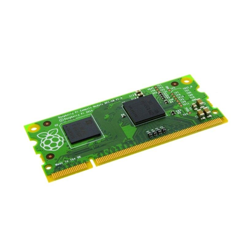 Raspberry Pi Compute module I/O board Raspberry Pi