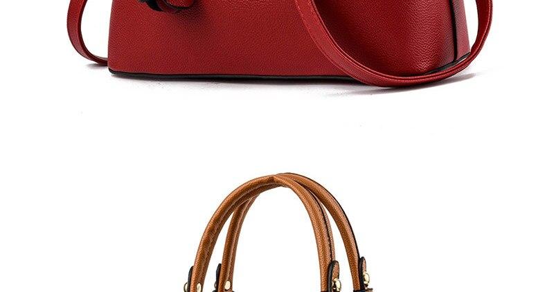 women handbag female shoulder bag women bag_15