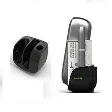 JINXINGCHENG Charge pour iqos Muli 3.0 support Charge type c conception pour iqos 3 chargeur pour accessoires