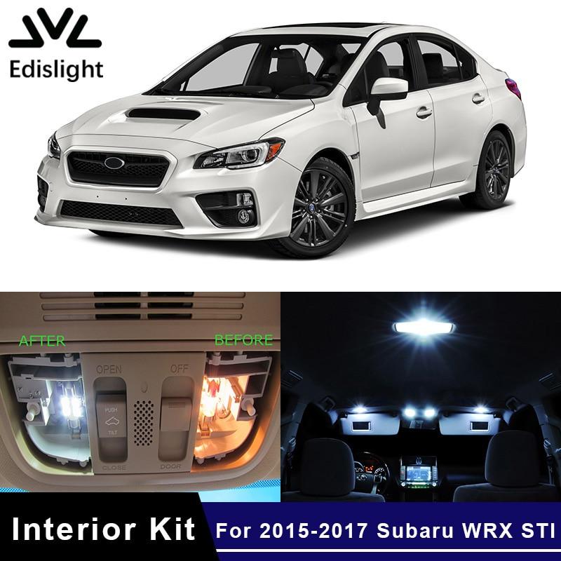 Subaru Legacy RS S1 boot Trunk badge Gel domed Flexible