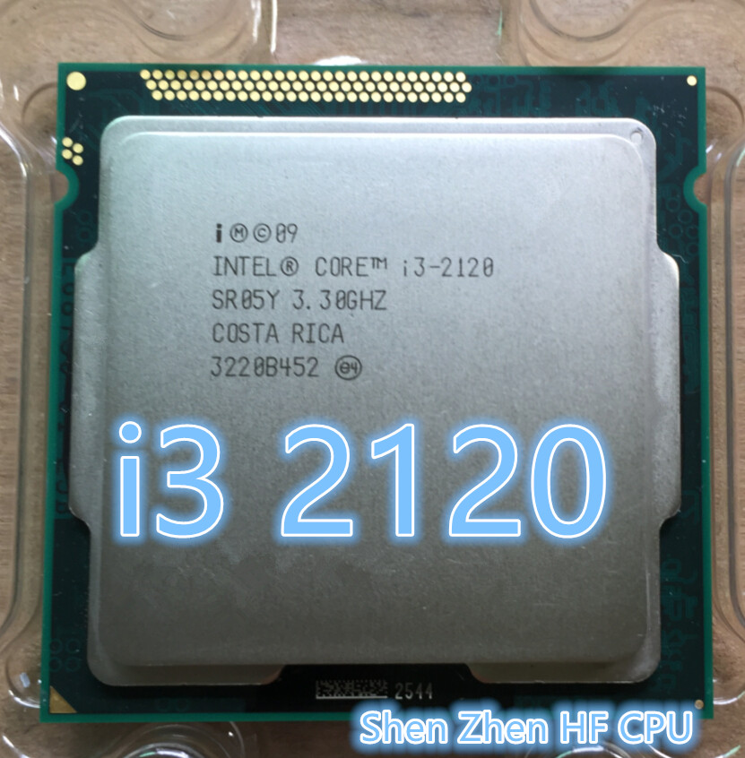 Online Buy Wholesale i3 processor from China i3 processor ...