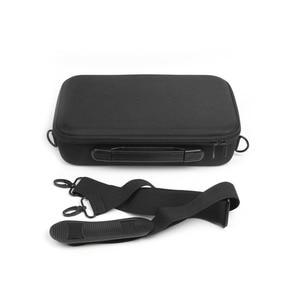 Image 2 - กันน้ำ EVA Hard Carry กระเป๋ากล่องสำหรับ DJI Tello RC FPV Drone แบตเตอรี่สำหรับ GameSir T1d รีโมทคอนโทรลอุปกรณ์เสริม