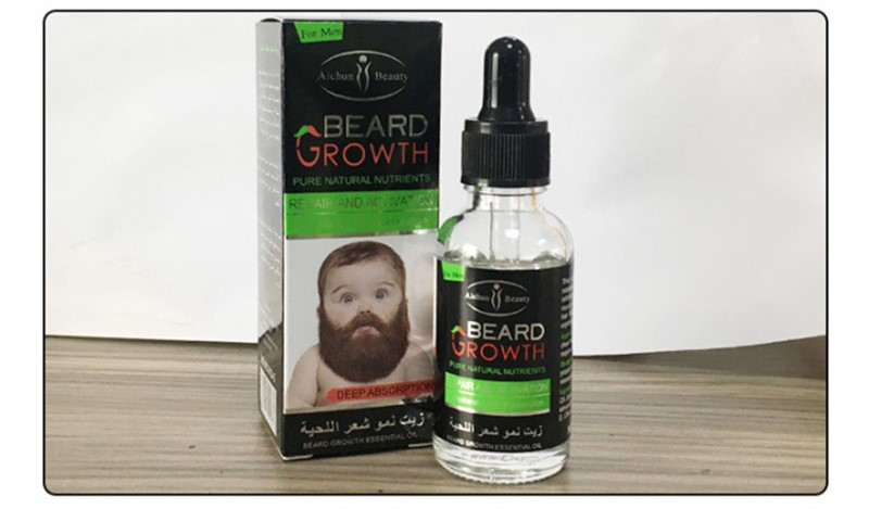 Professional_Men_Beard_Growth_Enhancer_Facial_Nutrition_Moustache_Grow_Beard_Shaping_Tool_Beard_care_products_17