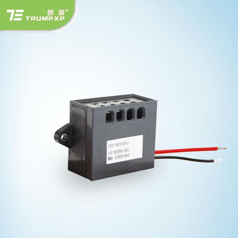 5 шт./лот DC12V холодильник сохраняет свежесть ионный очиститель воздуха для плазменной резки литий-ионный генератор Атлас копко TFB-Y102DJ1