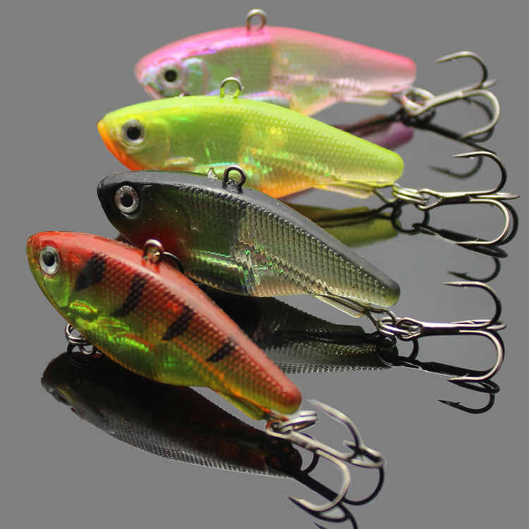 online get cheap fishing lure molds -aliexpress | alibaba group, Hard Baits