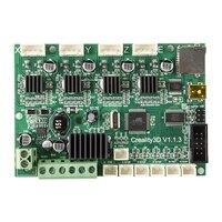Płyta główna V1.1.3 płyta sterowania dla Ender 3/Ender 3X/Ender 3 Pro w Części i akcesoria do drukarek 3D od Komputer i biuro na