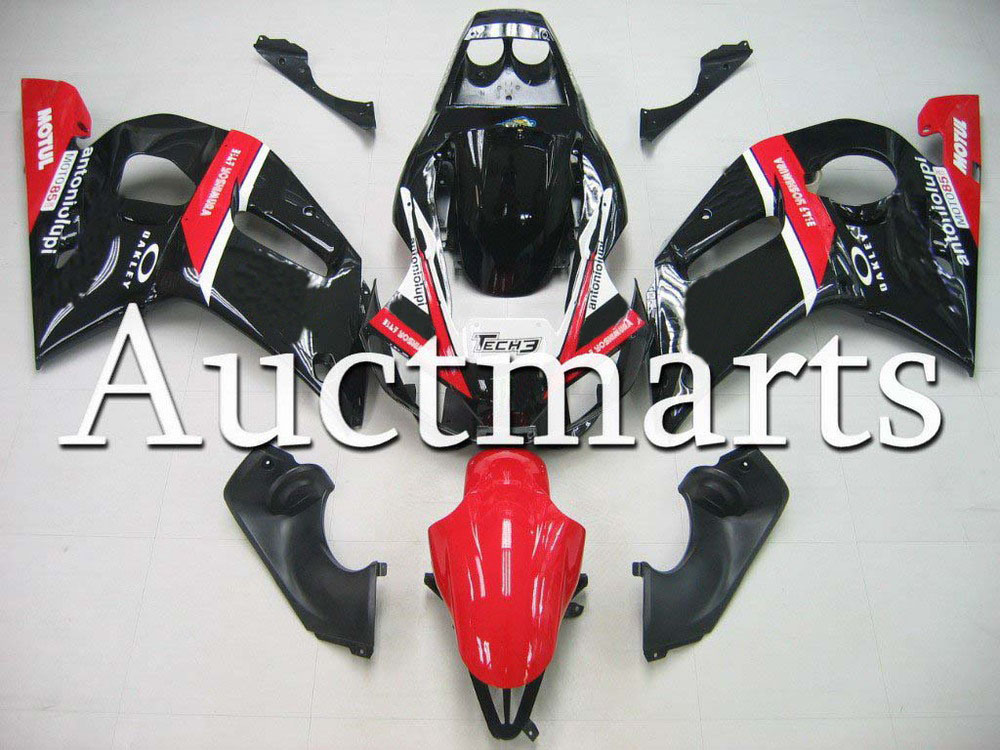 Fit for Yamaha YZF 600 R6 1998 1999 2000 2001 2002 YZF600R ABS Plastic motorcycle Fairing Kit Bodywork YZFR6 98-02 YZF 600R CB25 the saem eco soul shaker tint bloody day тинт для губ двухслойный тон 01 10 гр
