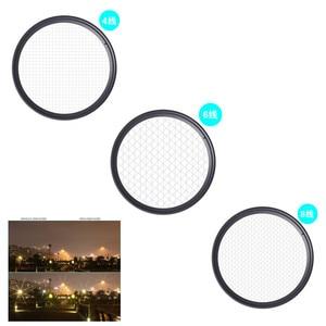 Image 5 - Tam koruma kiti ekran koruyucu kamera çantası çantası UV filtre lens hood Cap kalem Canon EOS 1300D 1500D Redel T6 18 55mm lens