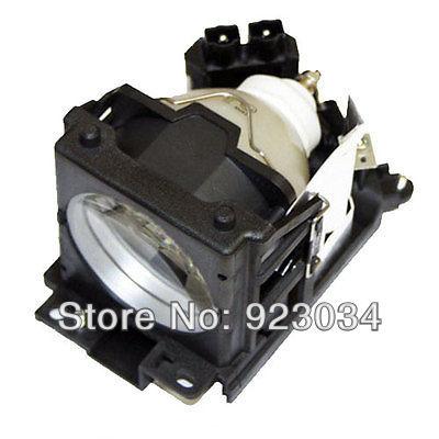 RLC-003 lamp with housing for PJ862 180Days Warranty dt00581 lamp with housing for hitachi cp s210 s210f s210t s210w pj lc5 lc5w 180days warranty