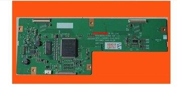 6870C-0100A LOGIC board inverter LCD BoarD LC420W02-SLA2/SLC2 VER1.0 3d-connect with T-CON connect board